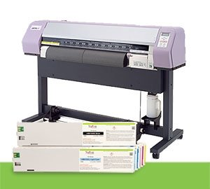 153 Series Digital Ink