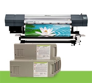 213 Series Digital Ink