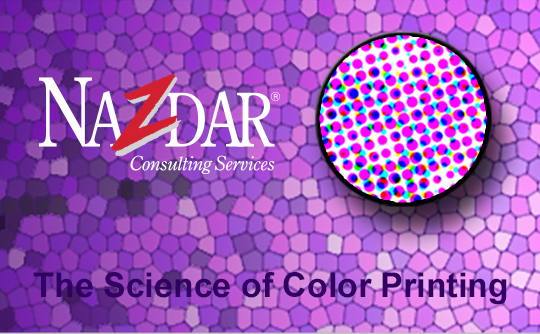 Nazdar Consulting Services